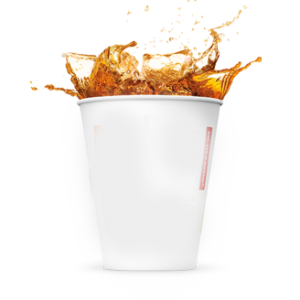 Чай 0,25 л